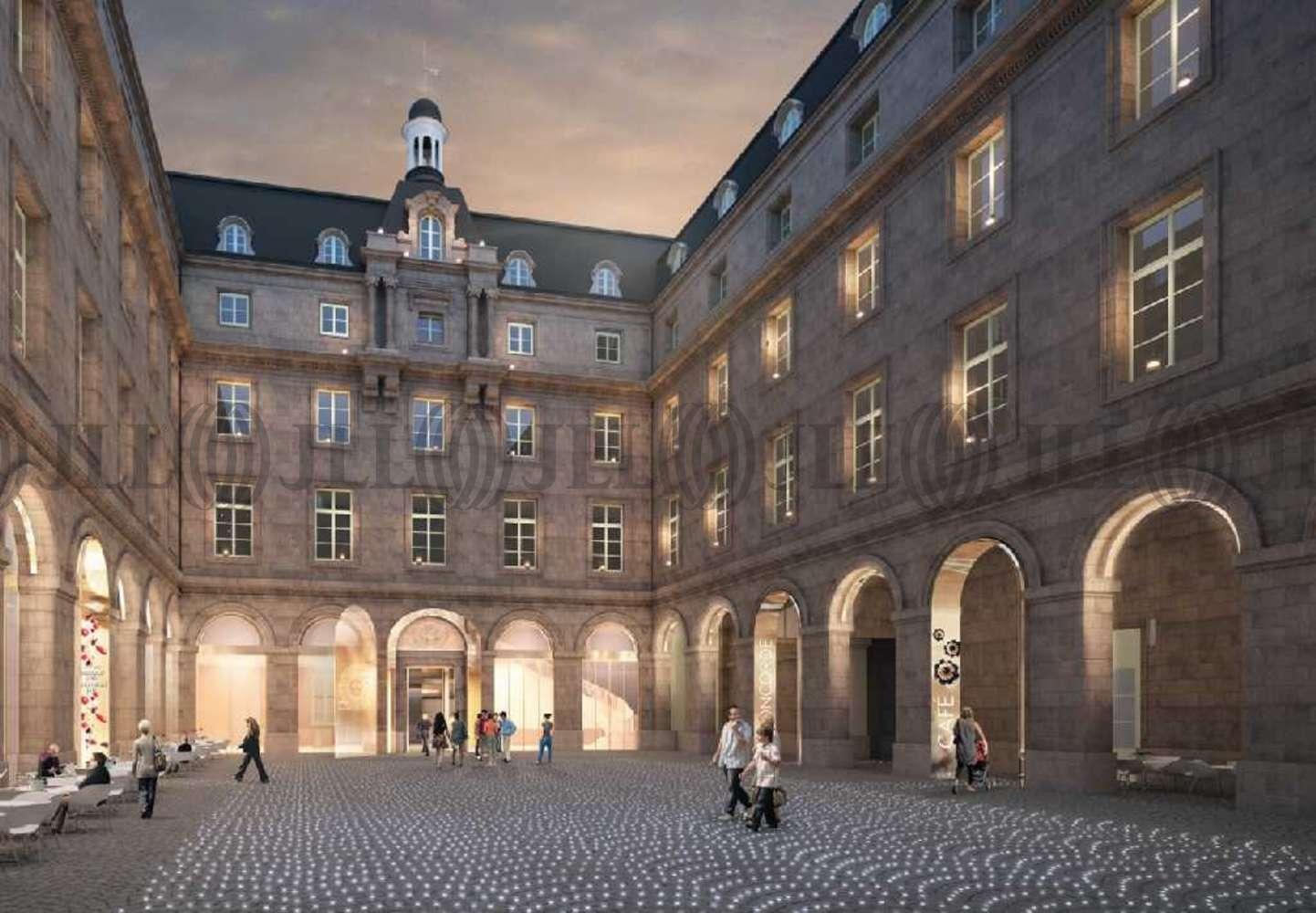 Bureaux Paris, 75008 - HOTEL DE LA MARINE - 9583687