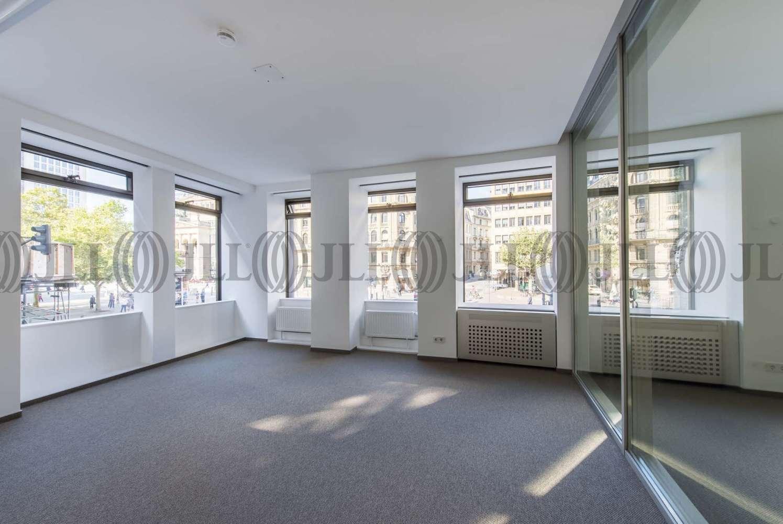 Büros Frankfurt am main, 60311 - Büro - Frankfurt am Main, Innenstadt - F0088 - 9589080