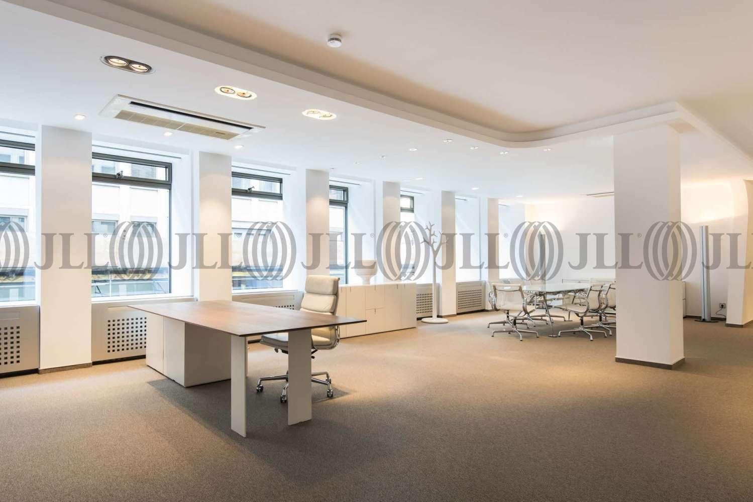 Büros Frankfurt am main, 60311 - Büro - Frankfurt am Main, Innenstadt - F0088 - 9589081