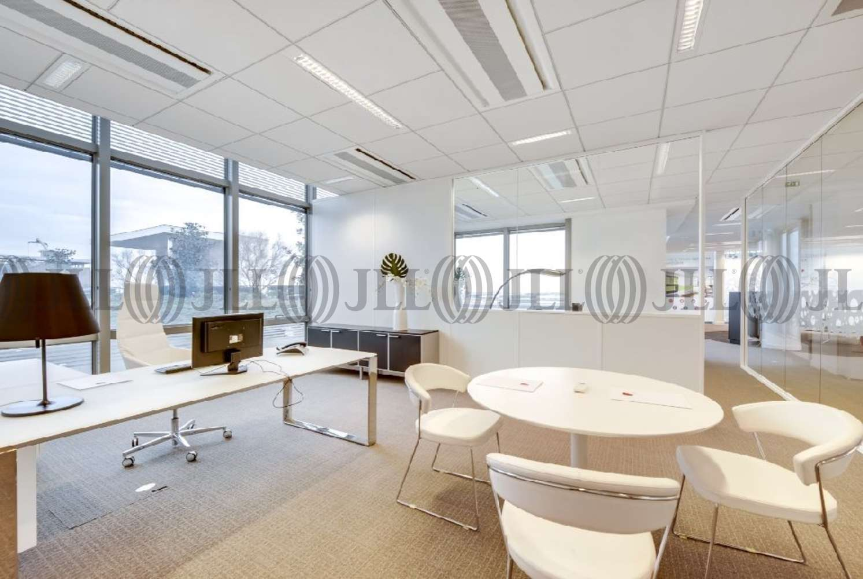 Bureaux Nanterre, 92000 - AXE SEINE DEFENSE - 9590987