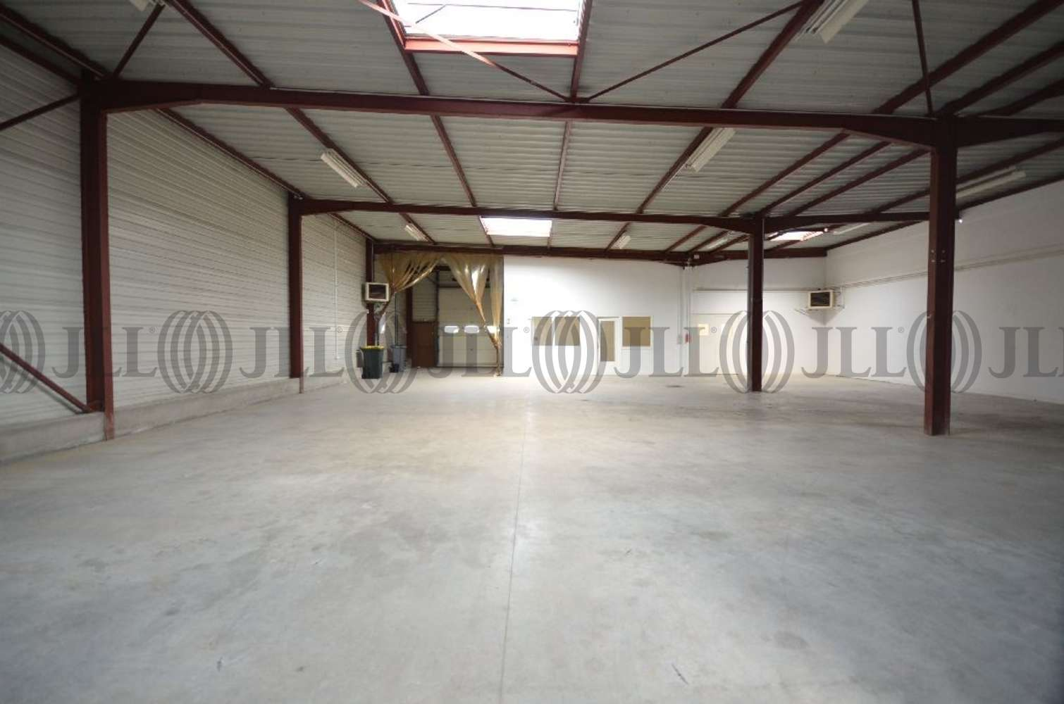 Activités/entrepôt Rillieux la pape, 69140 - Location entrepot Rillieux la Pape, Lyon - 9602764