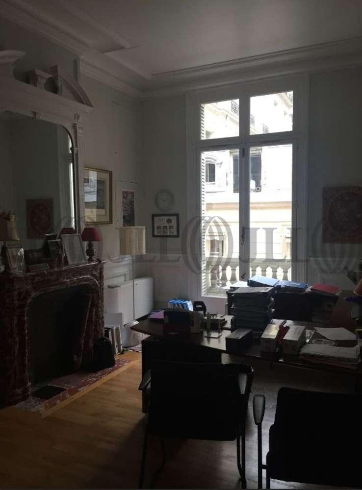 Bureaux Paris, 75009 - 3 RUE AUBER - 9621185