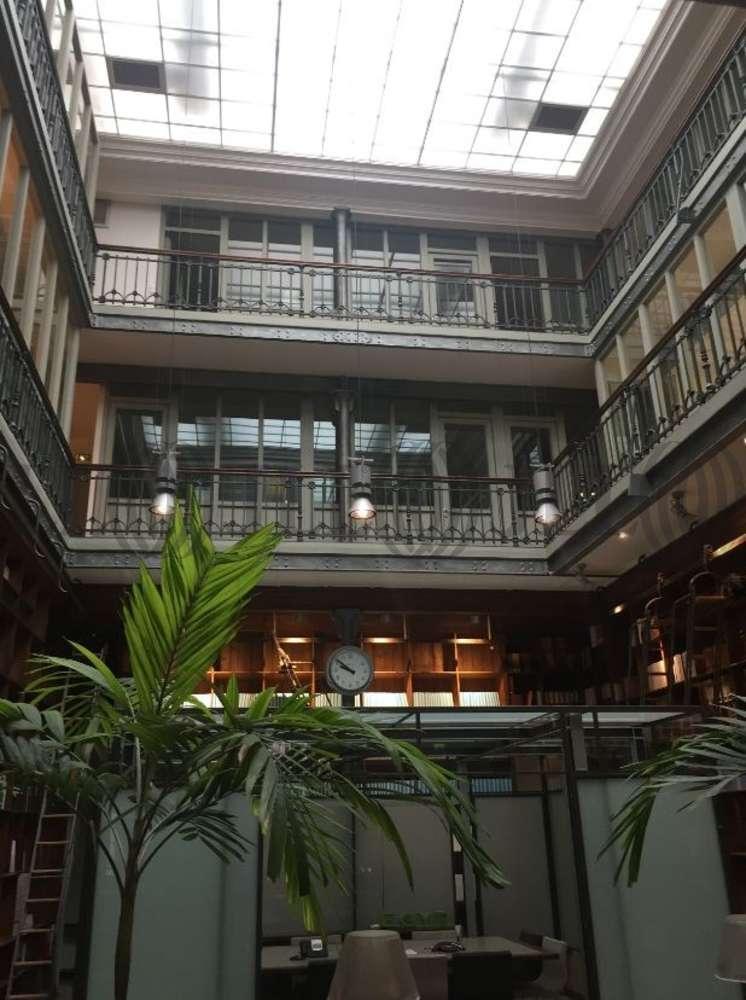 Bureaux Paris, 75009 - 3 RUE AUBER - 9621373