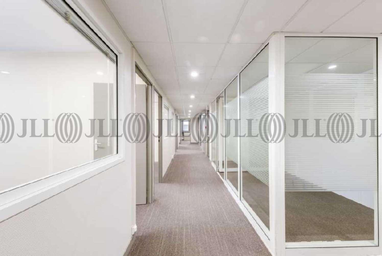 Bureaux Suresnes, 92150 - 38 BOULEVARD HENRI SELLIER - 9629385