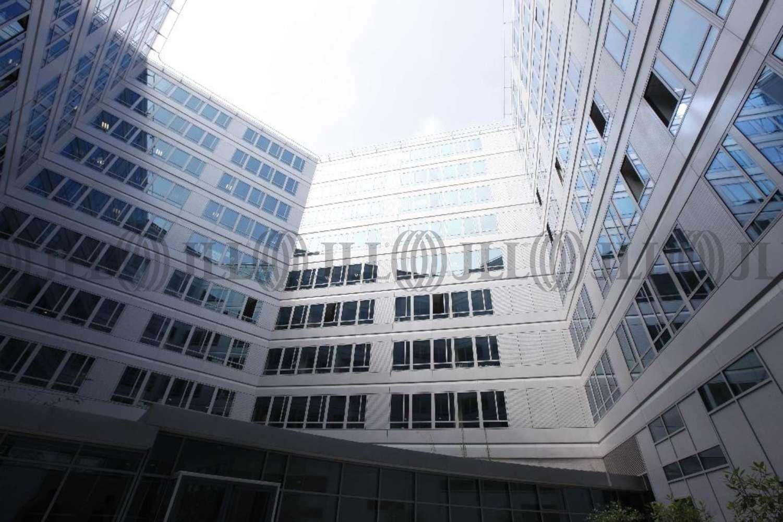 Bureaux Antony, 92160 - ANTONY PARC II - 9630224
