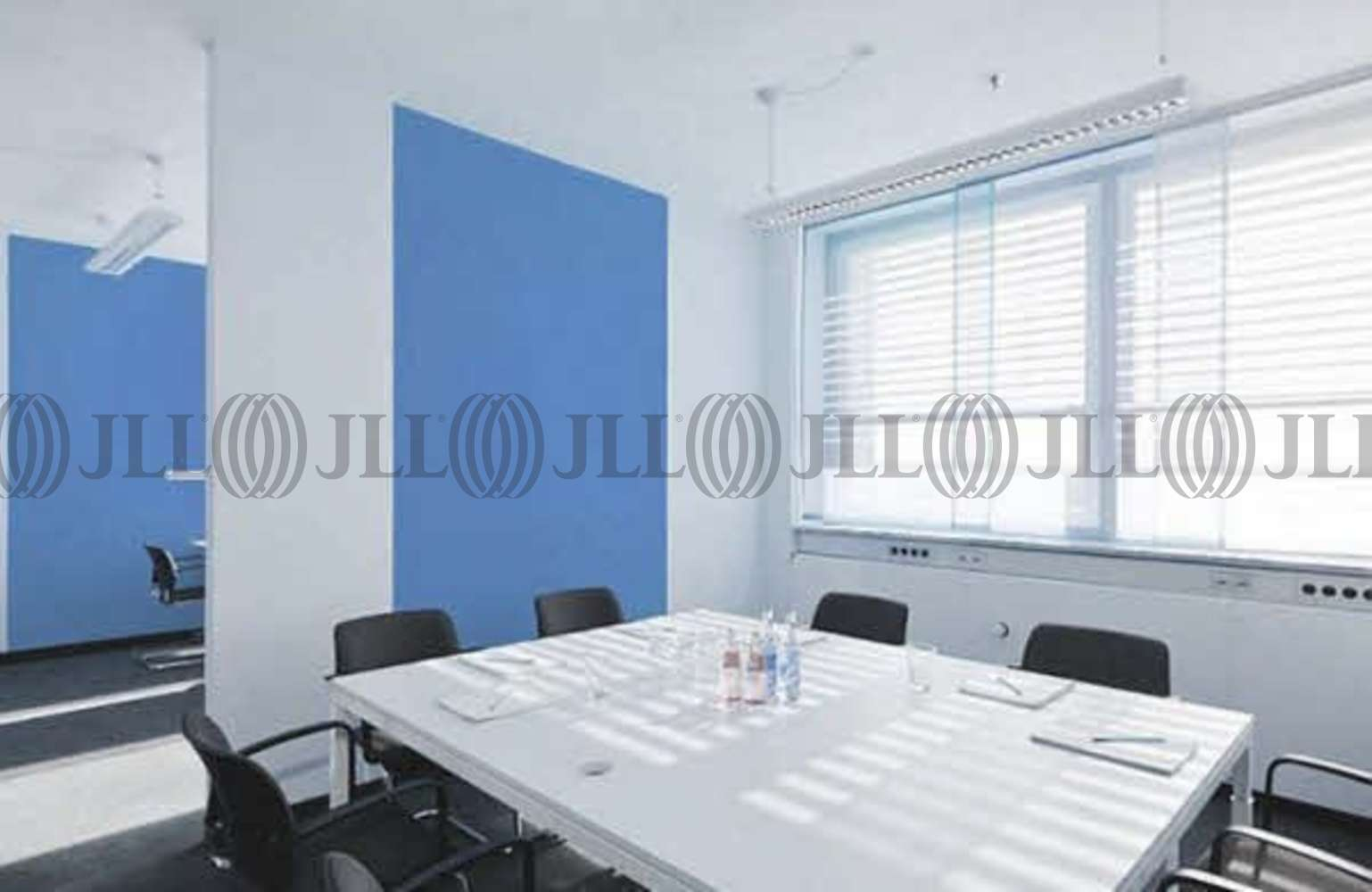 Büros Frankfurt am main, 60528 - Büro - Frankfurt am Main, Schwanheim - F1668 - 9630319