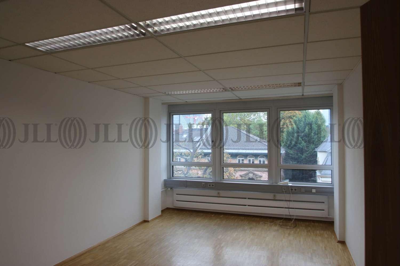 Büros Frankfurt am main, 60325 - Büro - Frankfurt am Main, Westend-Süd - F2083 - 9631499
