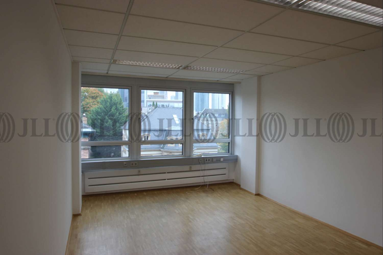 Büros Frankfurt am main, 60325 - Büro - Frankfurt am Main, Westend-Süd - F2083 - 9631501