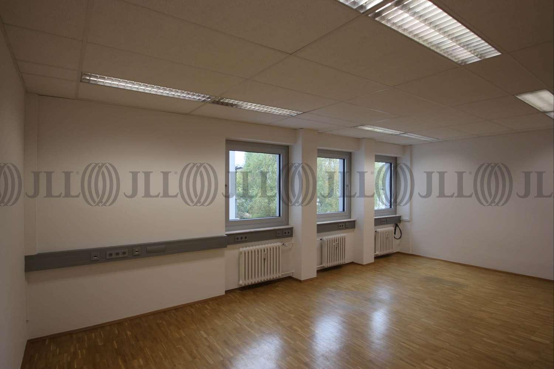 Büros Frankfurt am main, 60325 - Büro - Frankfurt am Main, Westend-Süd - F2083 - 9631532