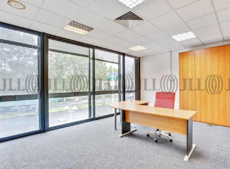 Bureaux Puteaux, 92800 - LE FRANCE - 9632774