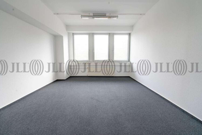 Büros Berlin, 10407 - Büro - Berlin, Prenzlauer Berg - B1494 - 9633538