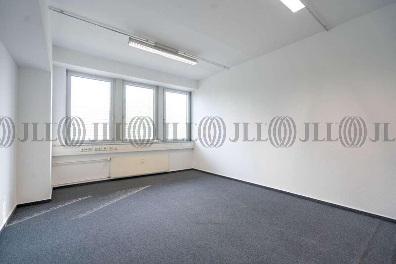 Büros Berlin, 10407 - Büro - Berlin, Prenzlauer Berg - B1494 - 9633539
