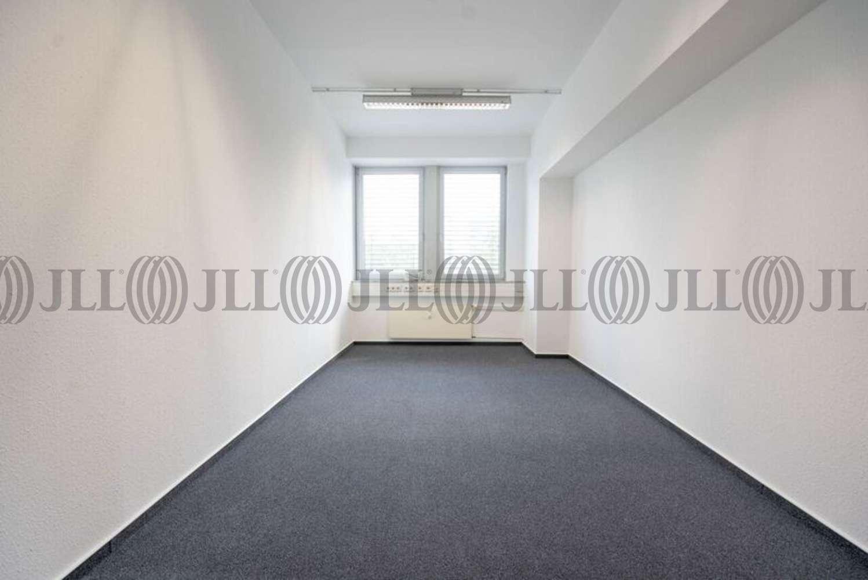 Büros Berlin, 10407 - Büro - Berlin, Prenzlauer Berg - B1494 - 9633540