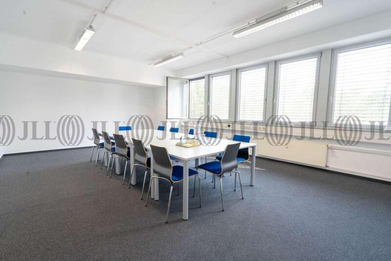 Büros Berlin, 10407 - Büro - Berlin, Prenzlauer Berg - B1494 - 9633541