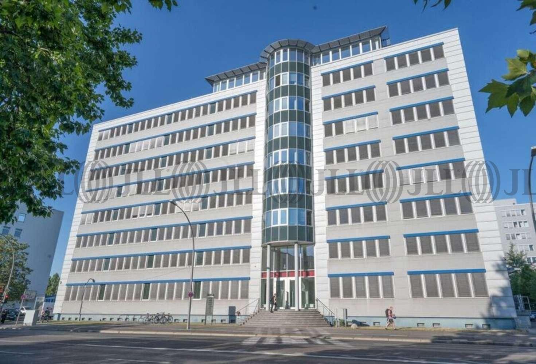 Büros Berlin, 10407 - Büro - Berlin, Prenzlauer Berg - B1494 - 9633542