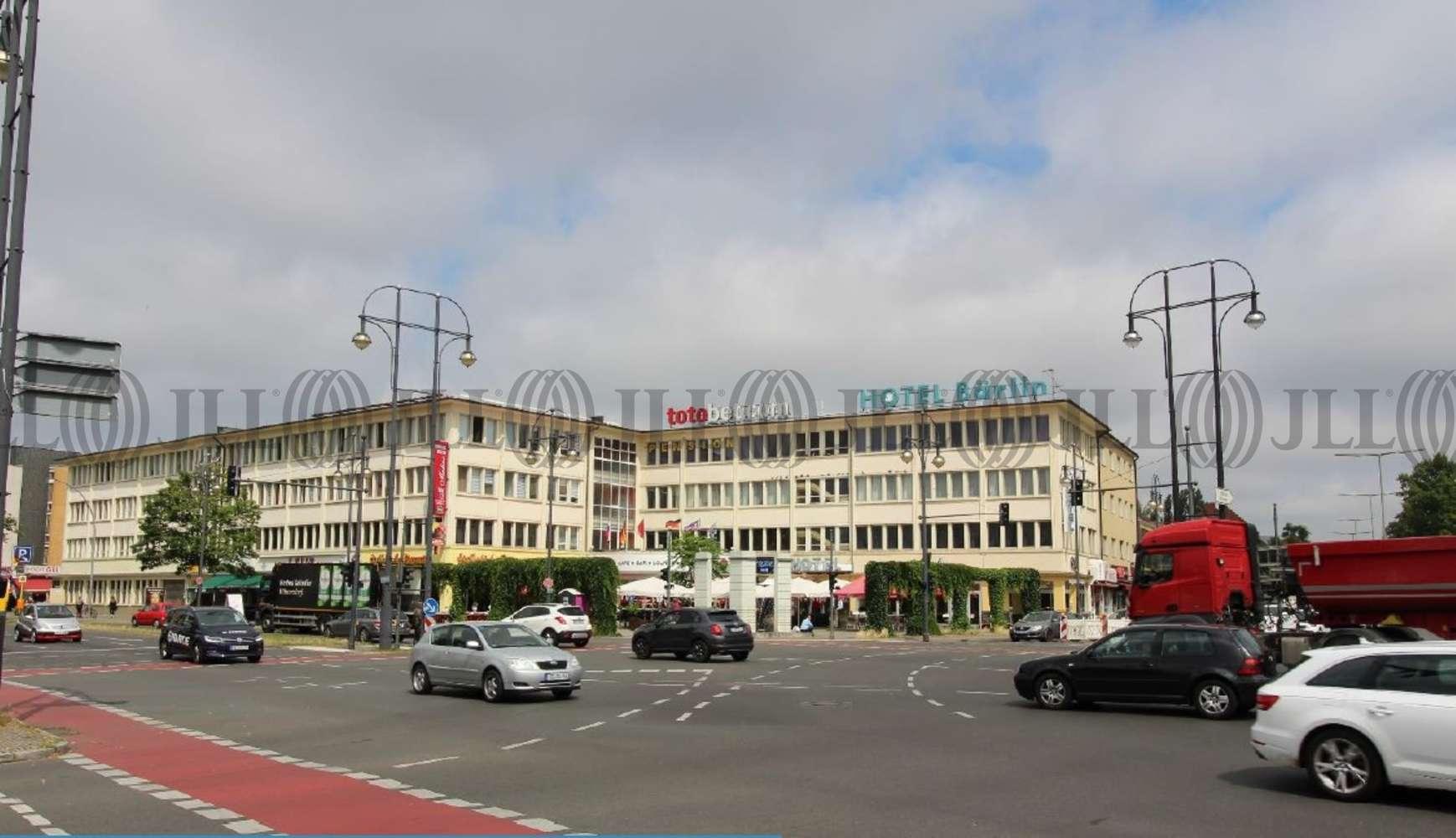 Büros Berlin, 13405 - Büro - Berlin, Reinickendorf - B1495 - 9634815