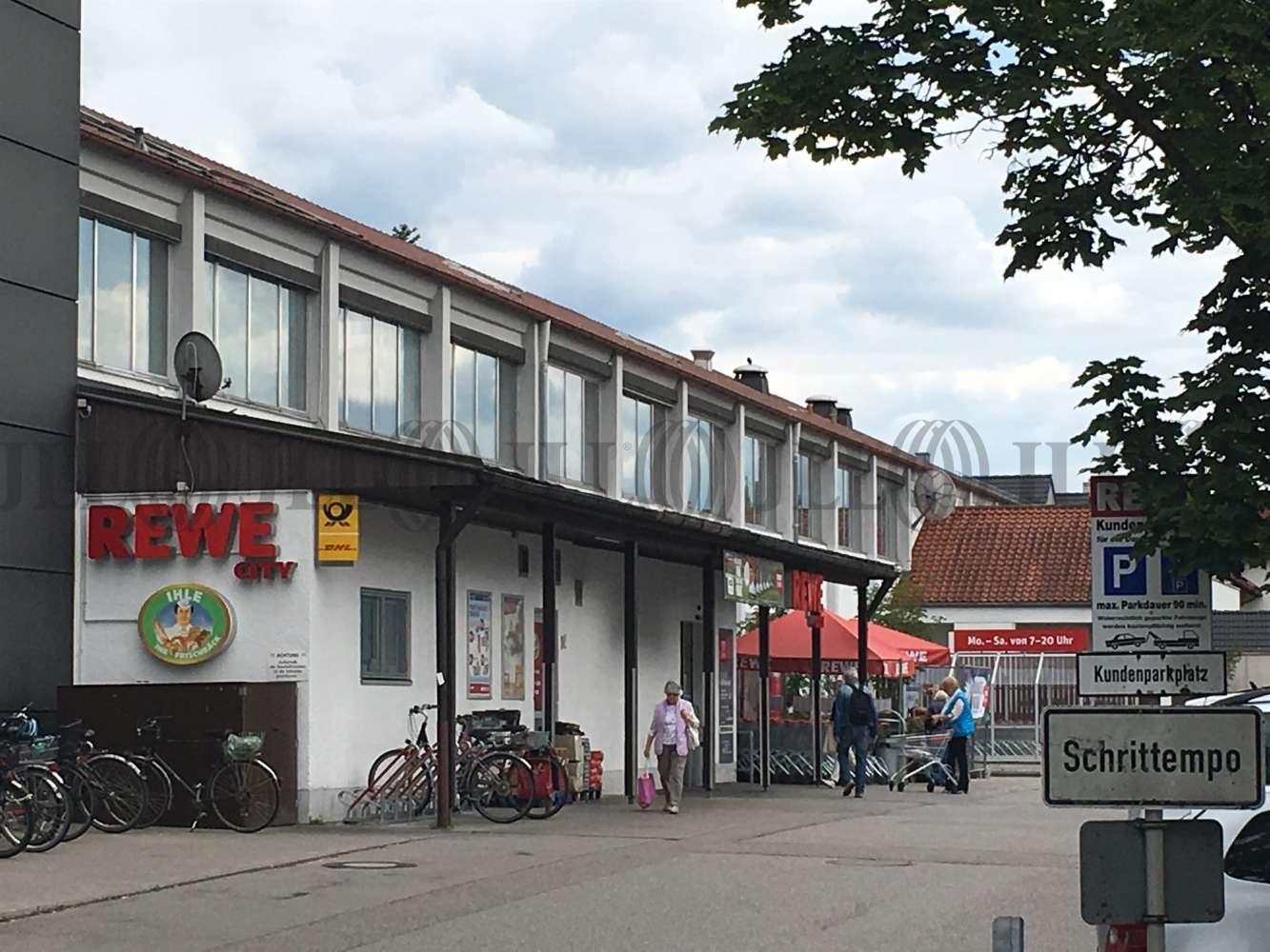 Büros Germering, 82110 - Büro - Germering, Unterpfaffenhofen - M1513 - 9646303