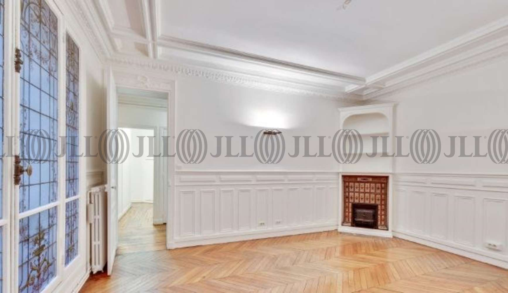 Bureaux Paris, 75008 - 35 RUE DE PONTHIEU - 9646659