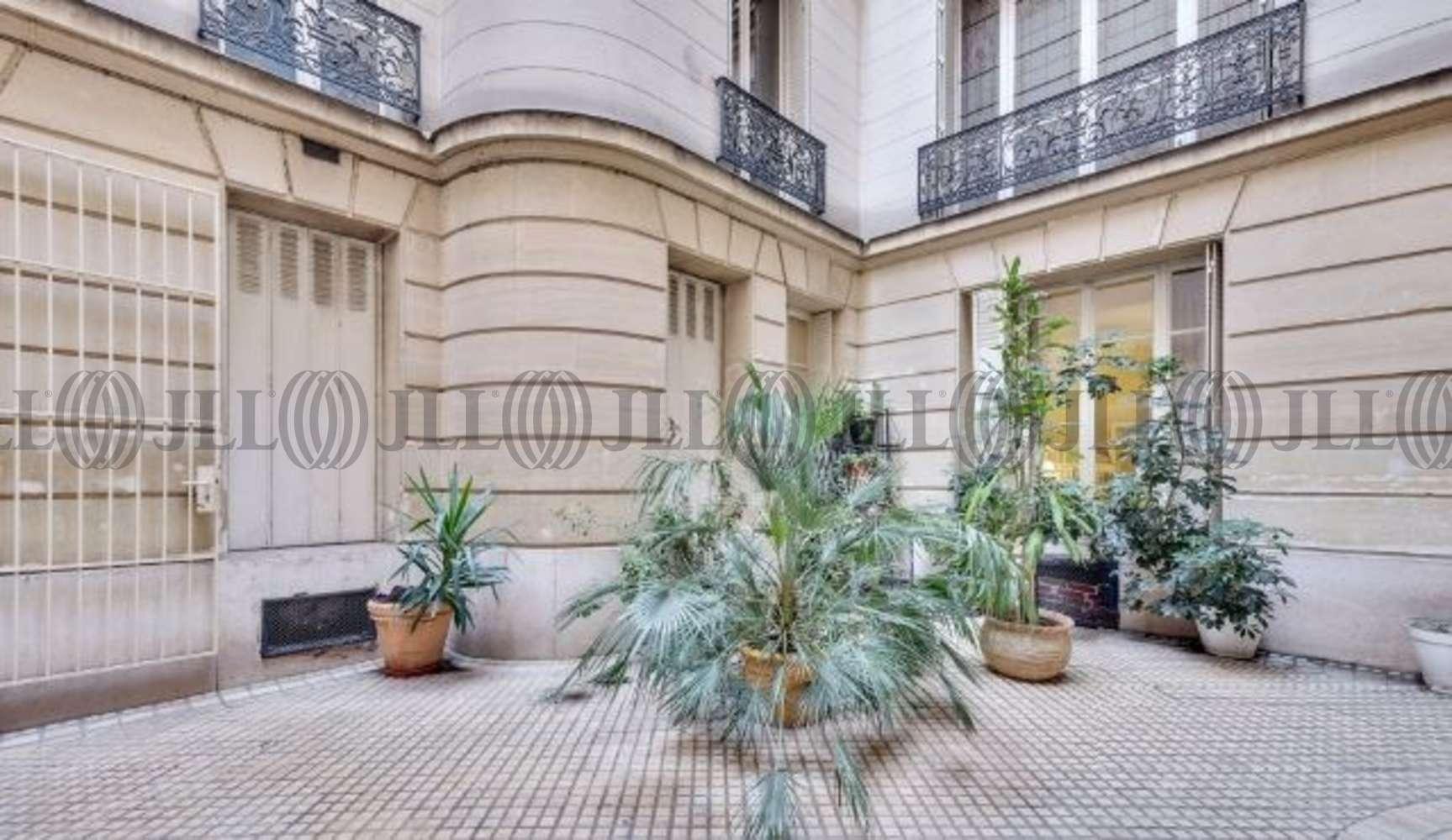 Bureaux Paris, 75008 - 35 RUE DE PONTHIEU - 9646660