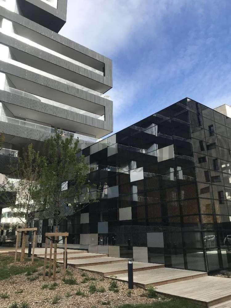 Bureaux Lyon, 69002 - L'ORANGERIE - 9647098