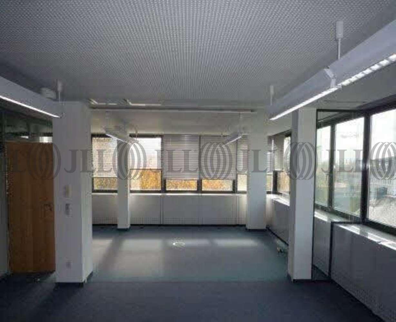 Büros Frankfurt am main, 60323 - Büro - Frankfurt am Main - F1651 - 9648222