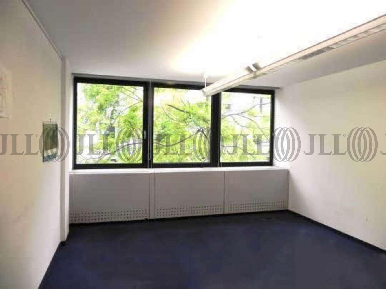 Büros Frankfurt am main, 60323 - Büro - Frankfurt am Main - F1651 - 9648227
