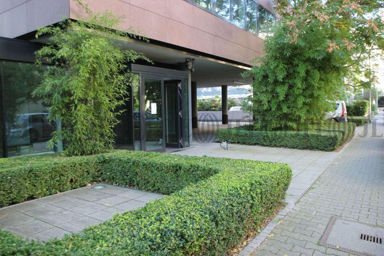 Büros Frankfurt am main, 60323 - Büro - Frankfurt am Main - F1651 - 9648221
