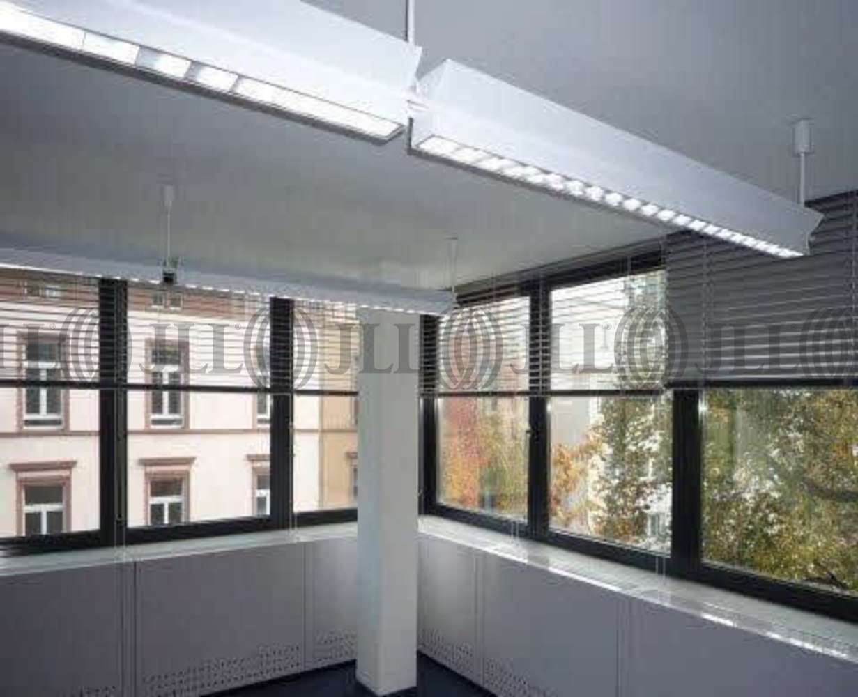Büros Frankfurt am main, 60323 - Büro - Frankfurt am Main - F1651 - 9648228