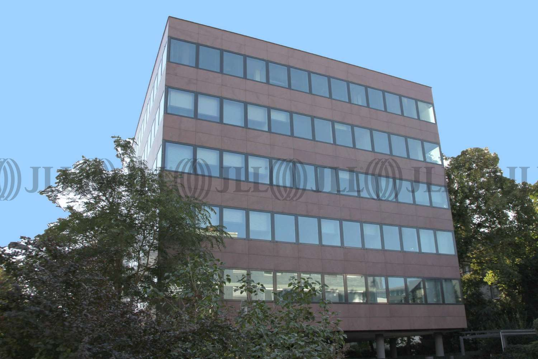 Büros Frankfurt am main, 60323 - Büro - Frankfurt am Main - F1651 - 9648226