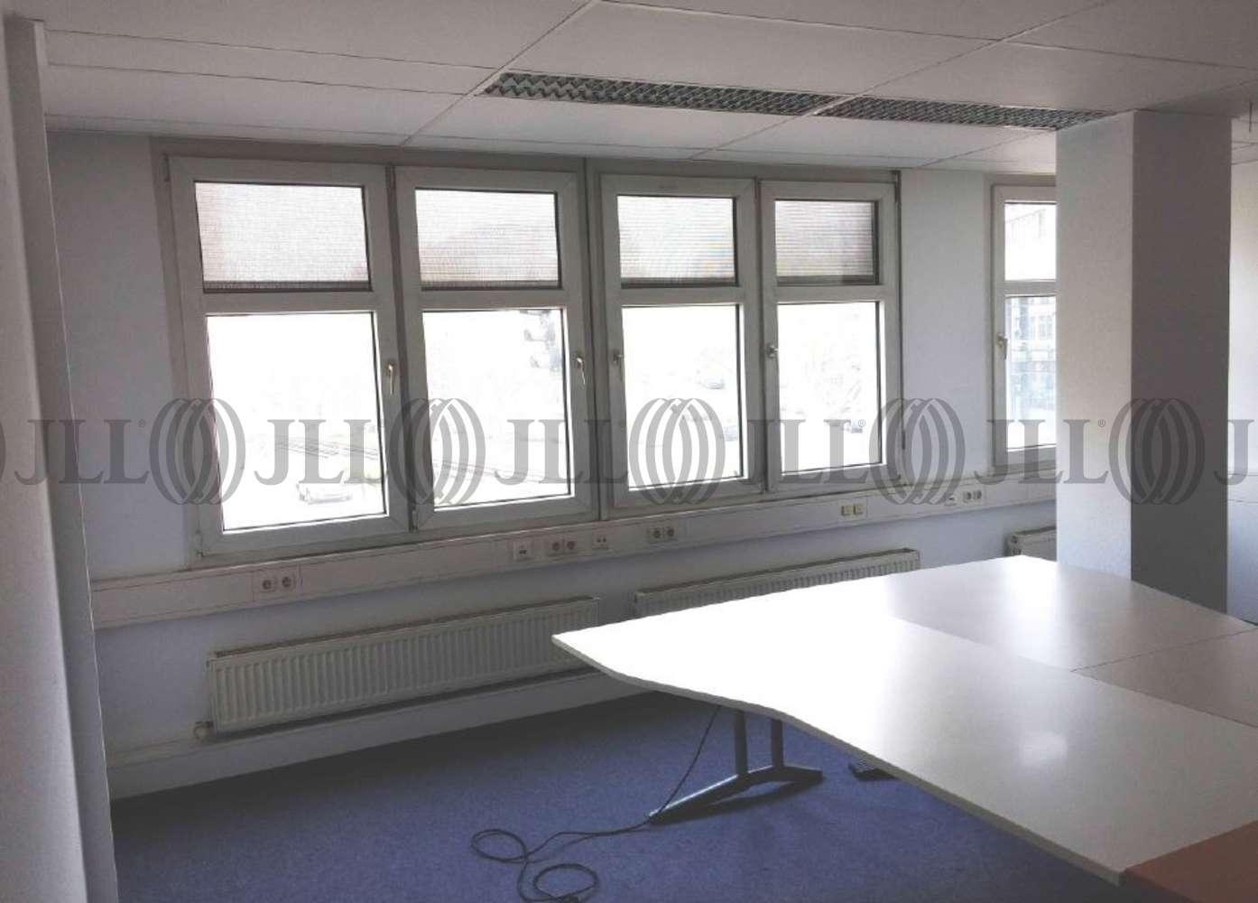 Büros Stuttgart, 70190 - Büro - Stuttgart, Ost - S0587 - 9648428