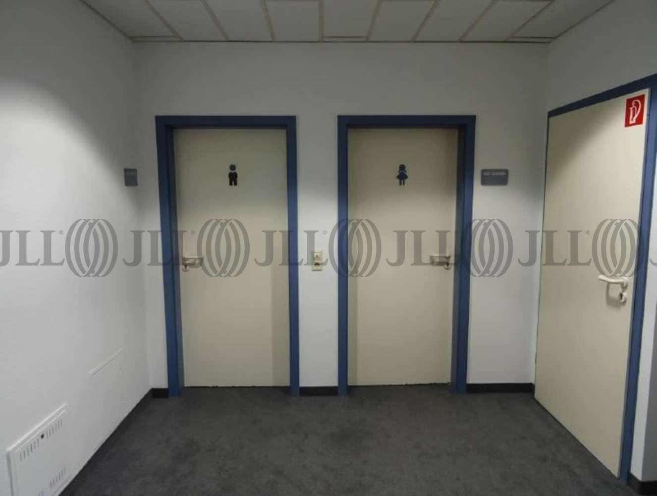 Büros Stuttgart, 70190 - Büro - Stuttgart, Ost - S0587 - 9648431