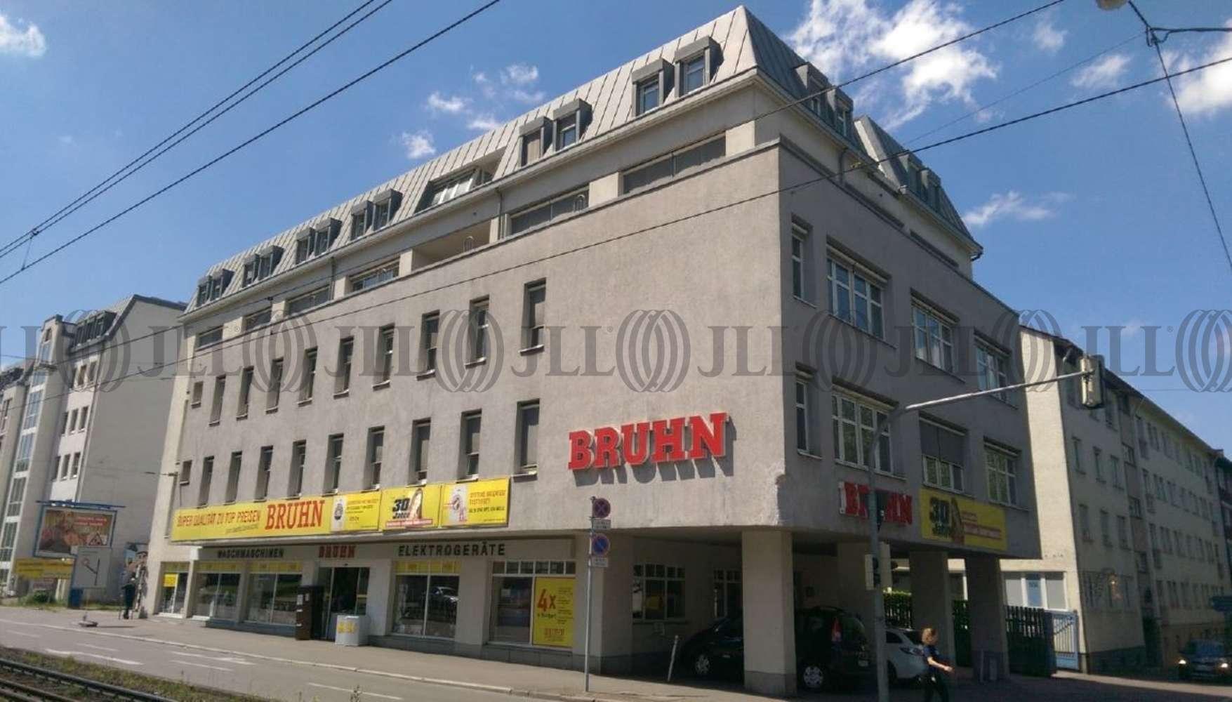 Büros Stuttgart, 70190 - Büro - Stuttgart, Ost - S0587 - 9648427