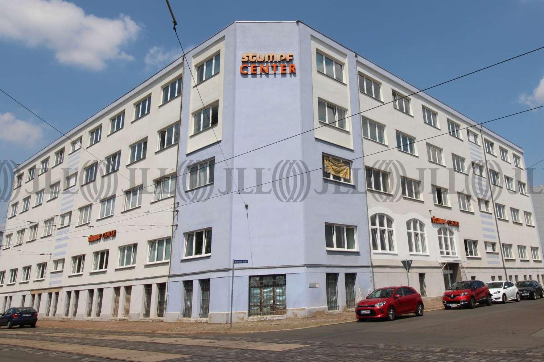 Büros Leipzig, 04129 - Büro - Leipzig, Eutritzsch - B1514 - 9658725