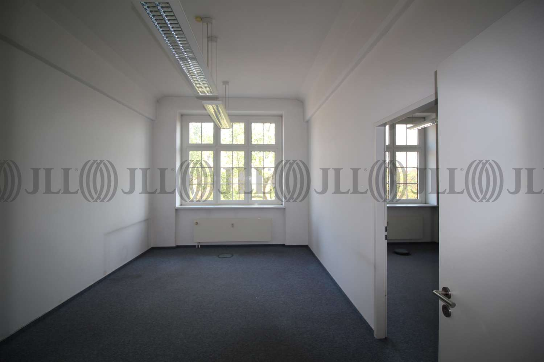 Büros Leipzig, 04103 - Büro - Leipzig, Zentrum-Südost - B1512 - 9658758
