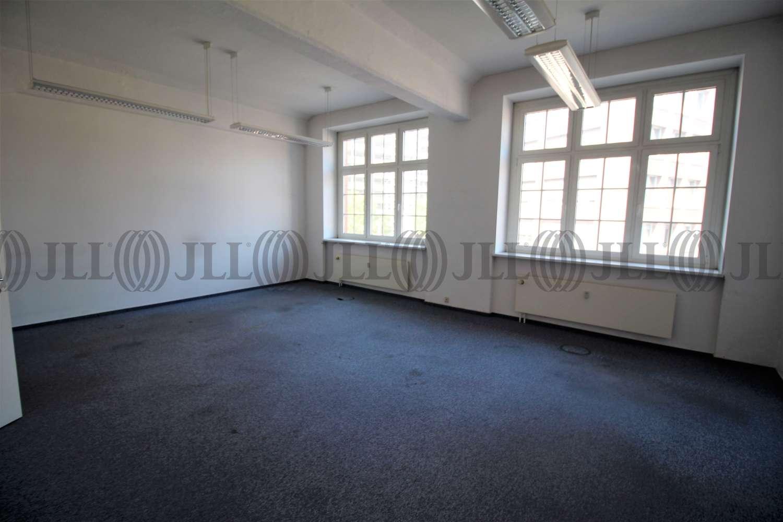 Büros Leipzig, 04103 - Büro - Leipzig, Zentrum-Südost - B1512 - 9658760
