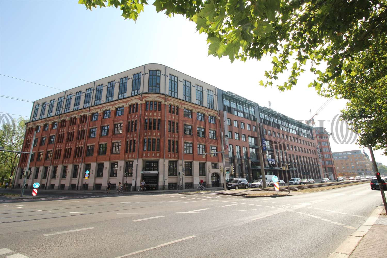 Büros Leipzig, 04103 - Büro - Leipzig, Zentrum-Südost - B1512 - 9658761