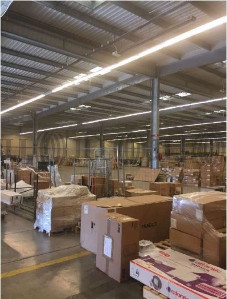 Activités/entrepôt Mitry mory, 77290 - ZA DE MITRY-COMPANS - 9660437