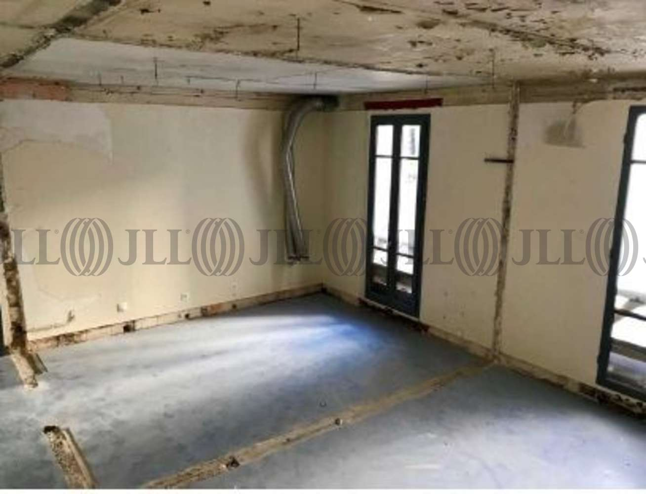 Bureaux Paris, 75016 - 16 RUE KEPLER - 9661433