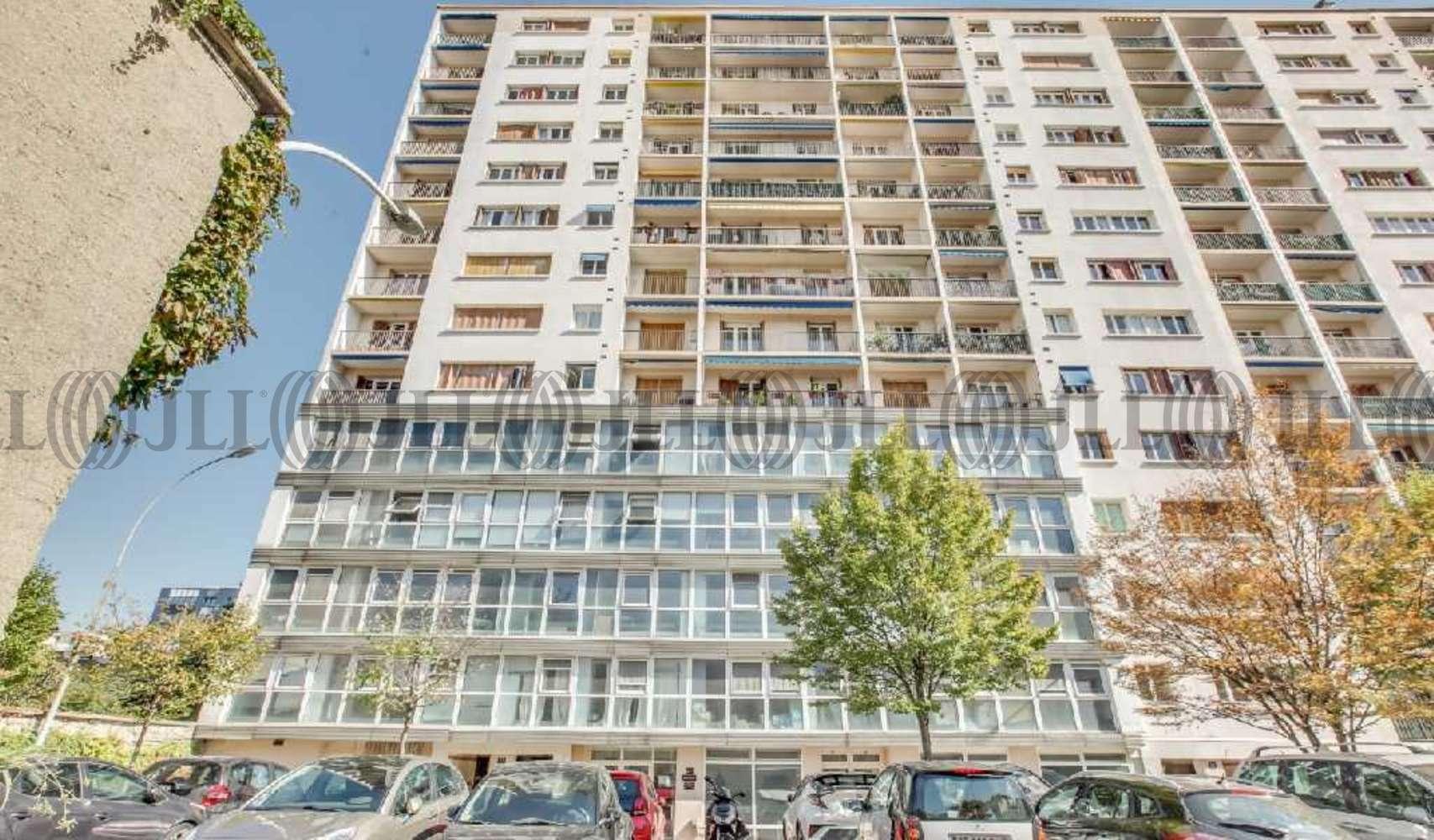 Bureaux Boulogne billancourt, 92100 - 27 RUE DE SEVRES - 9662694