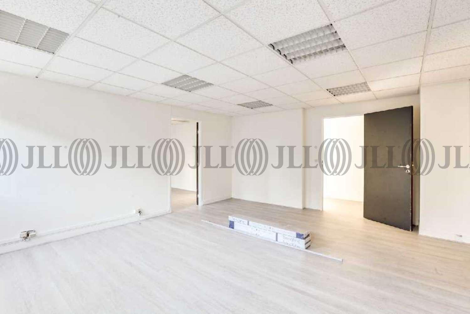 Bureaux Boulogne billancourt, 92100 - 27 RUE DE SEVRES - 9662695