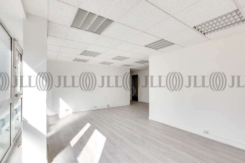 Bureaux Boulogne billancourt, 92100 - 27 RUE DE SEVRES - 9662700