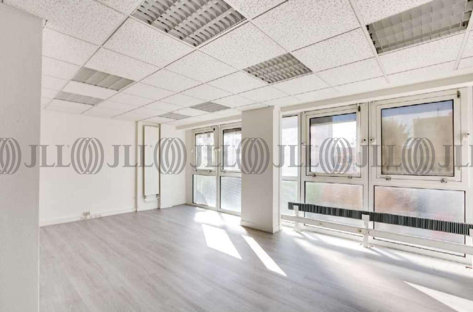 Bureaux Boulogne billancourt, 92100 - 27 RUE DE SEVRES - 9662696