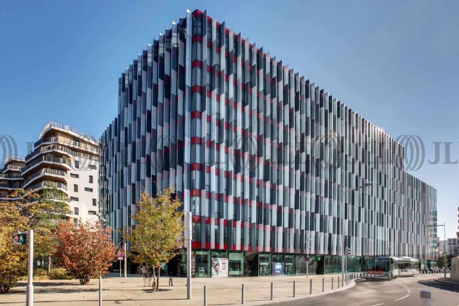 Bureaux Boulogne billancourt, 92100 - KINETIK - 9663185