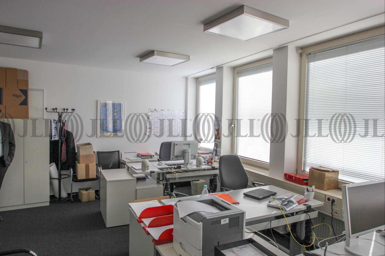 Büros Frankfurt am main, 60311 - Büro - Frankfurt am Main - F2417 - 9664779