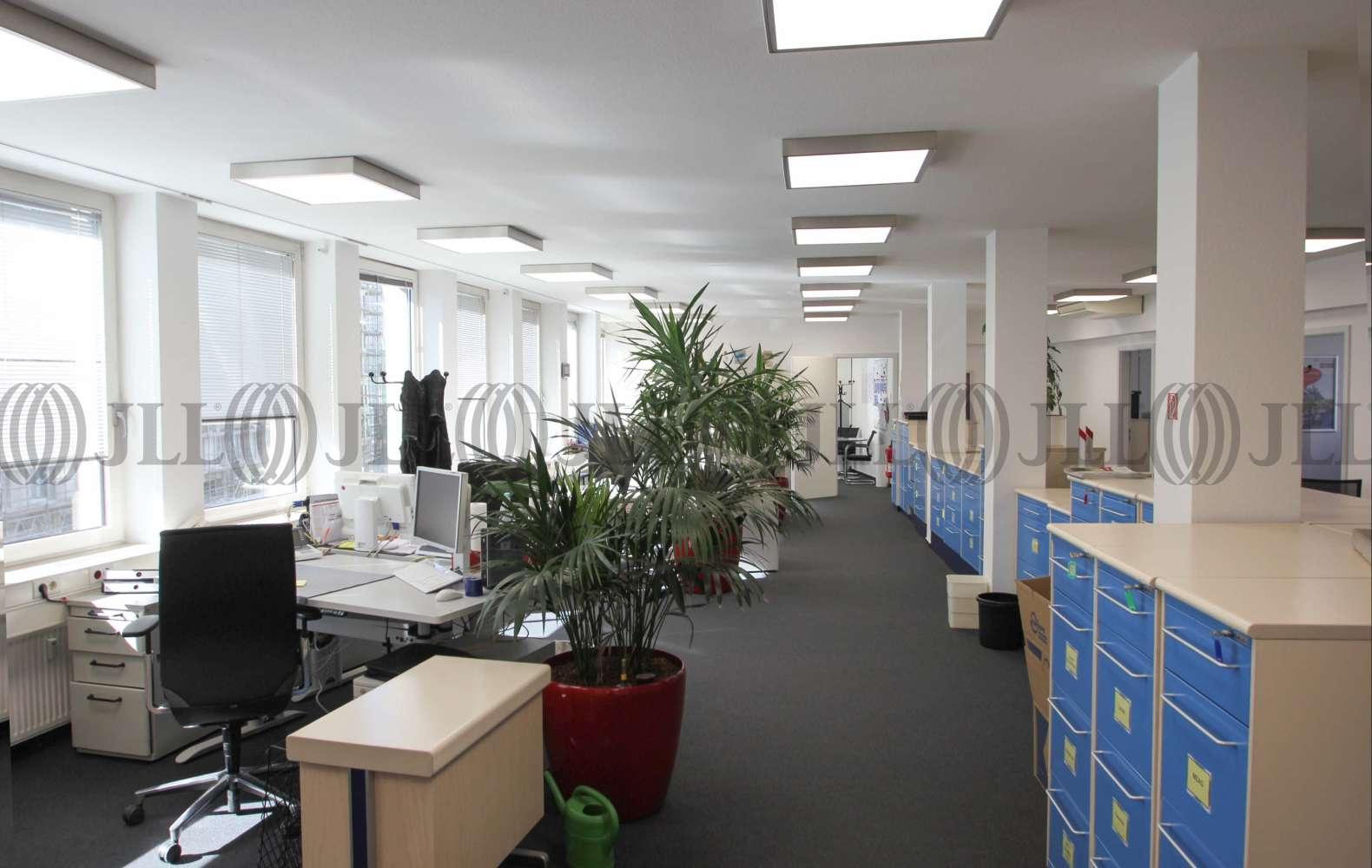 Büros Frankfurt am main, 60311 - Büro - Frankfurt am Main - F2417 - 9664780