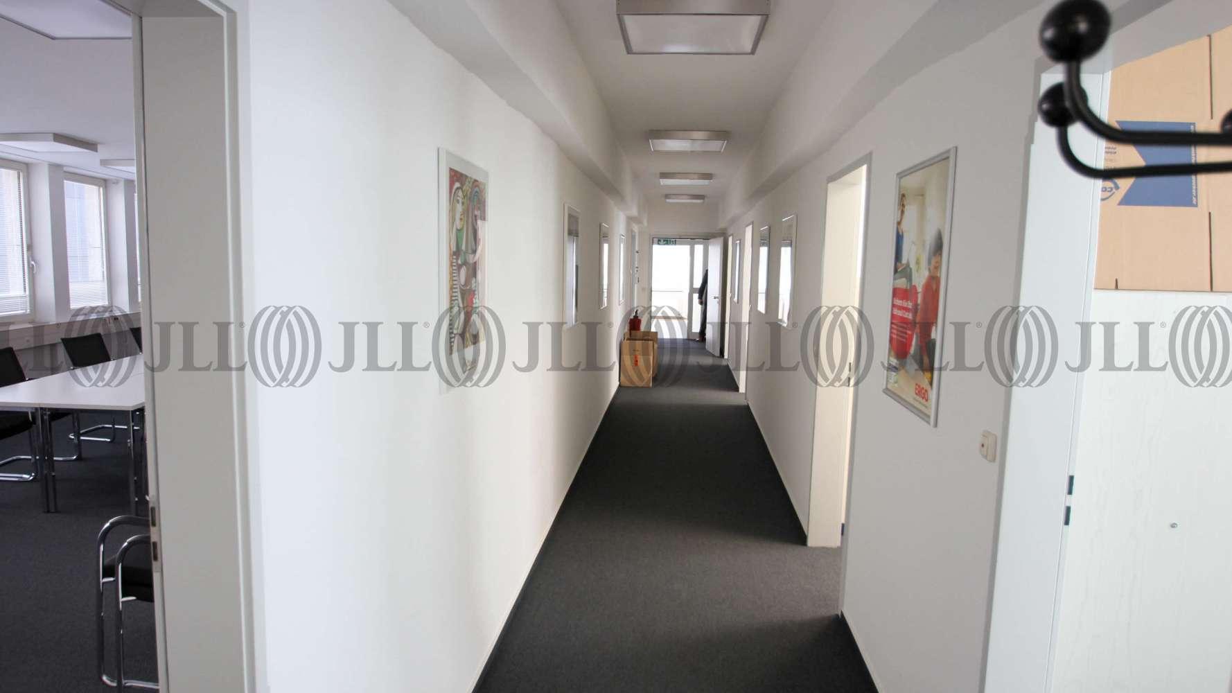 Büros Frankfurt am main, 60311 - Büro - Frankfurt am Main - F2417 - 9664781