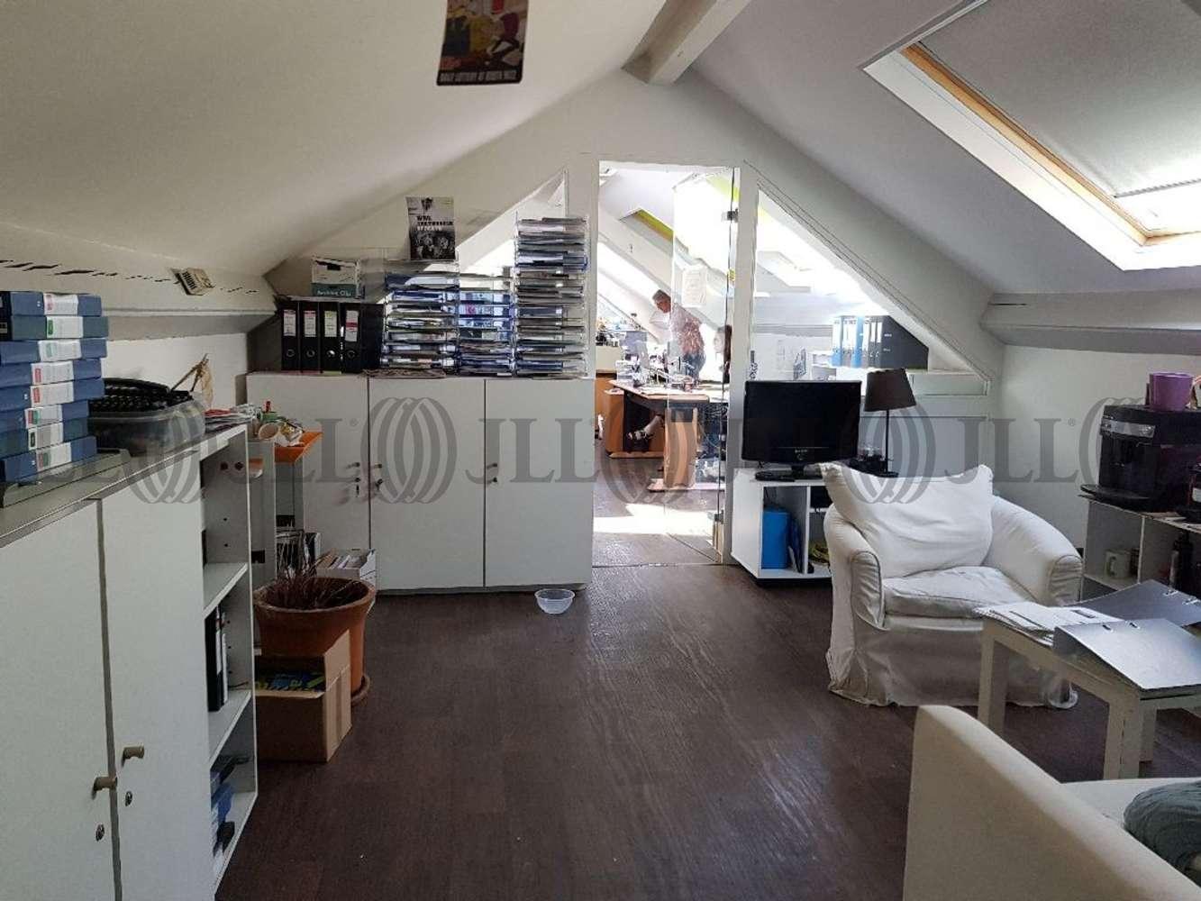 Bureaux Boulogne billancourt, 92100 - 40 RUE DE PARIS - 9664830