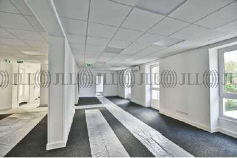 Bureaux Puteaux, 92800 - 42 RUE JEAN JAURES - 9664921