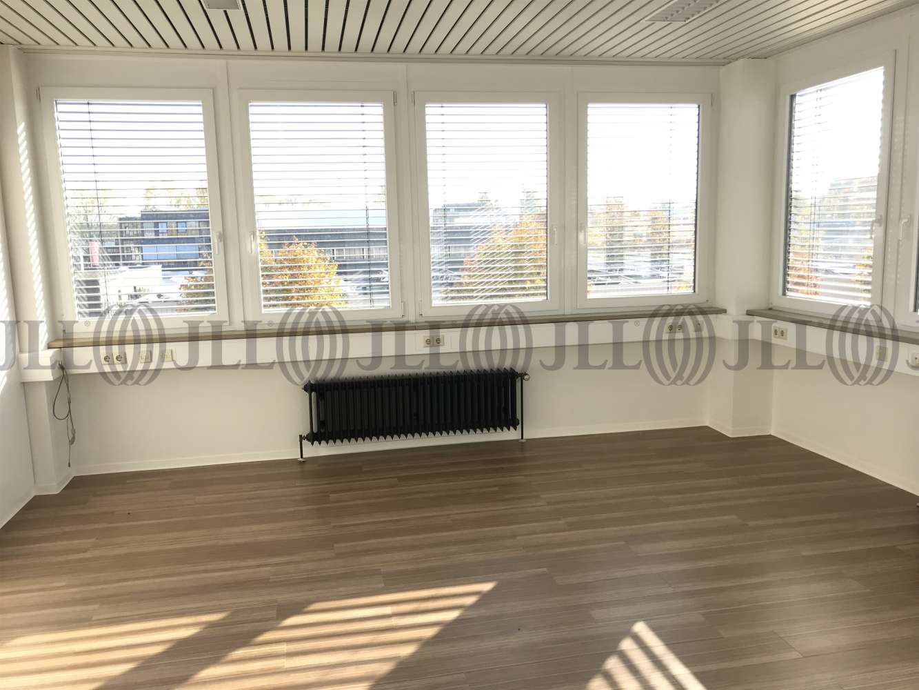 Büros Stuttgart, 70499 - Büro - Stuttgart, Weilimdorf - S0589 - 9665375