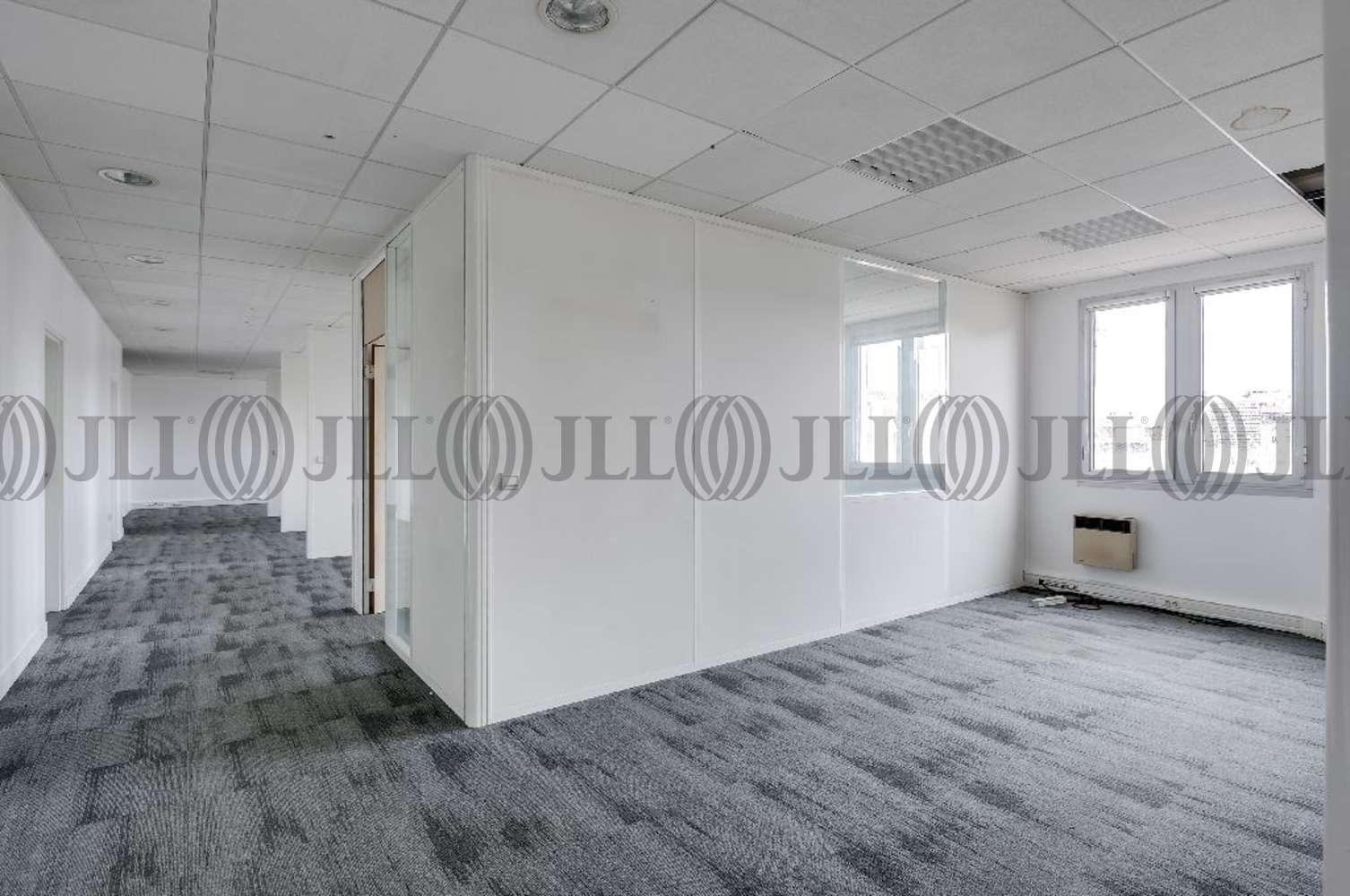 Bureaux Montrouge, 92120 - 62BIS AVENUE HENRI GINOUX - 9731747